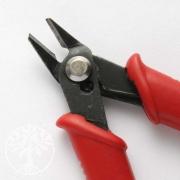 Schmuckwerkzeug zum Schneiden 12 cm