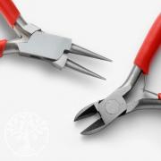 Schmuck-Werkzeug zum Drahtbiegen Set 1
