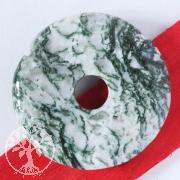 Baumachat Donut