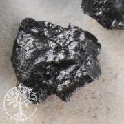 Meteorit Sikhote-Alin