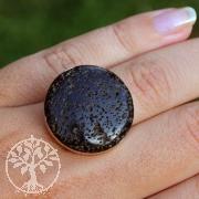 Lava Ring Round