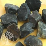 Heliotrop Rohsteine 1 kg