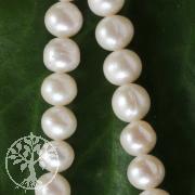 Perlen klassisch
