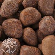 Schlangenjaspis Trommelsteine 35-40mm 1 kg Großhandel Jaspis Steine