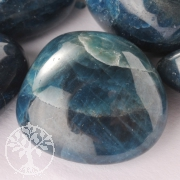 Apatite Tumbled Stone 20-30mm A
