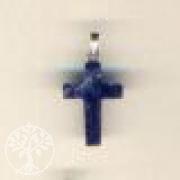 Sodalit Kreuz